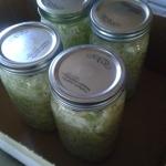 Best Sauerkraut Recipe