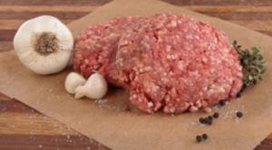 homemade sausage recipes