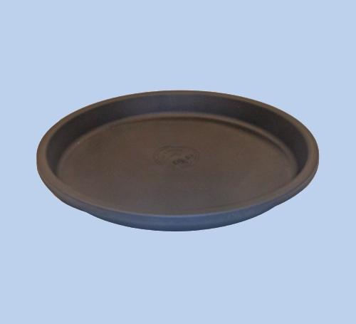 Birdbath Replacement Tray - Black