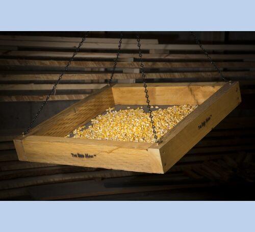 hanging platform bird hanging platform bird feeder