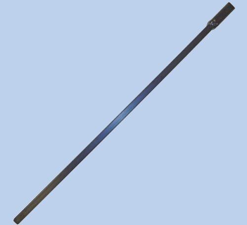Shepard Hook Extension